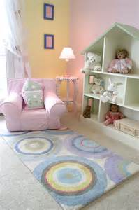 Lil Girl Bedroom Ideas » New Home Design