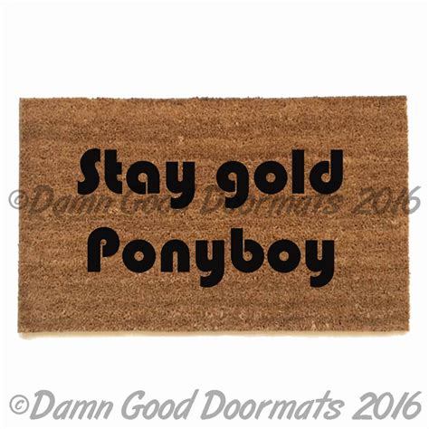 house of learned doctors house of learned doctors door mat doormat damn good doormats
