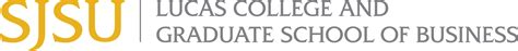 San Jose State Mba Faq by College Of Business San Jose State Research