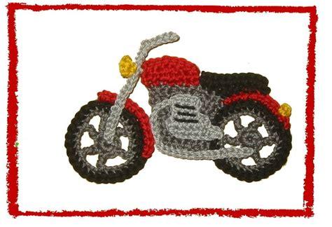 crochet leaf pattern video dailymotion 803 best crochet appliques motifs images on pinterest
