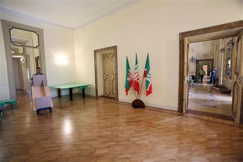 sede forza italia roma forza italia ecco la nuova sede extralusso partito di