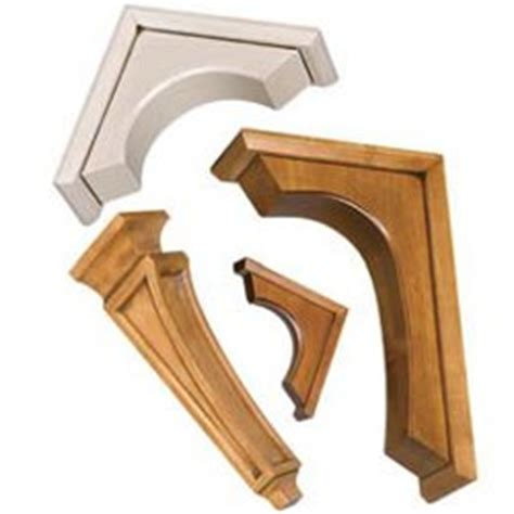 conestoga woodworking conestoga wood specialties expands their architectural