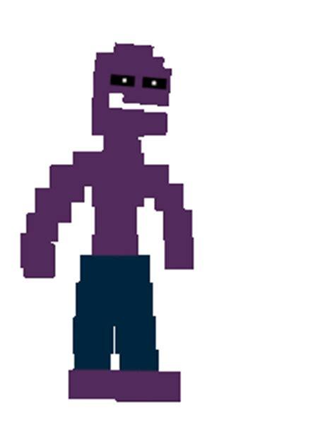 T Shirt Marionette Fnaf Meme White Color purple five nights at freddy s wiki fandom powered