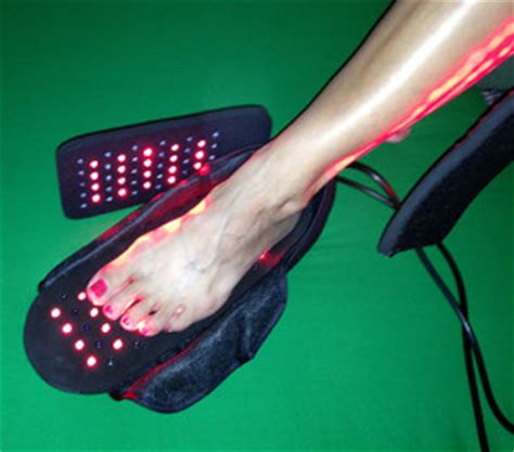 light therapy for neuropathy peripheral neuropathy relief treatments colorado