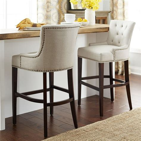 Most Comfortable Counter Height Bar Stools by Most Comfortable Bar Stools Plantoburo