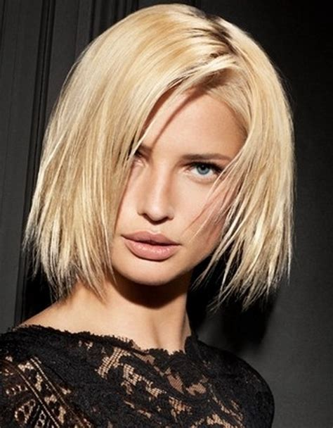 Cute No Layer Cuts | cute choppy layered haircuts