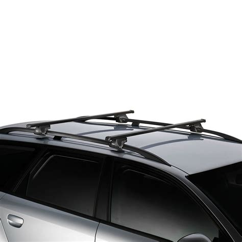 Thule Universal Roof Rack car roof box shop for cheap cycling and save