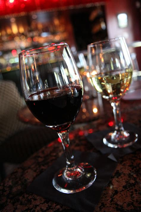 Happy Hour Wine Cube by Happy Hour Best Wine Bar Happy Hours Los Angeles