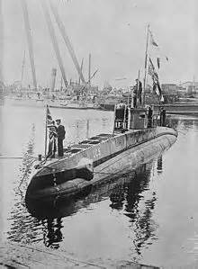 did german u boats refuel in ireland coastal submarine wikipedia