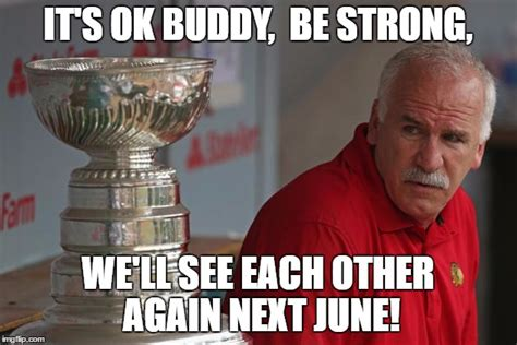 Chicago Blackhawks Memes - chicago blackhawks imgflip