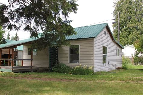 clark fork idaho reo homes foreclosures in clark fork