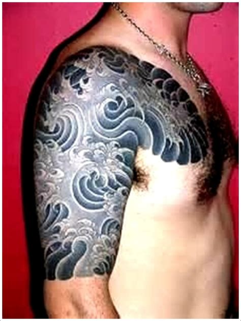japanese water dragon tattoo designs 25 japanese water designs