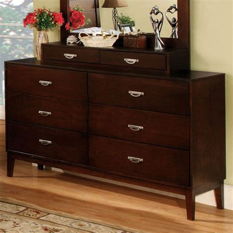 dark cherry wood bedroom furniture nice unfinished wood dresser on dark cherry wood bedroom