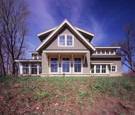 french roof styles roofs and shed dormer roofs they craftsman style shed country cottage sheds cottage style