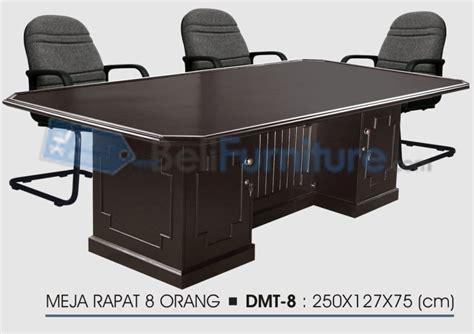 Meja Meeting meja kantor meeting meja kantor office furniture murah ask home design