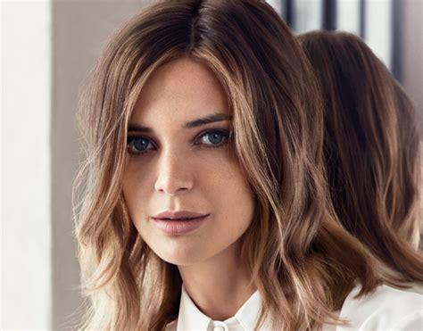 hair contouring supercuts