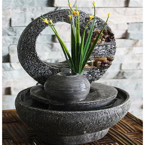 online get cheap decorative indoor water fountains