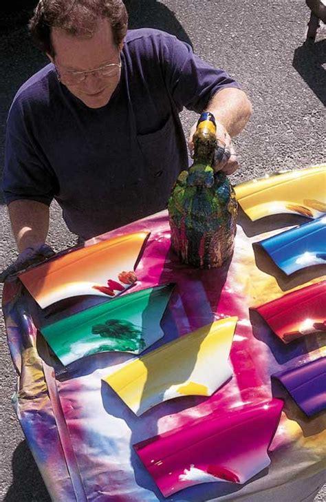 dupont automotive finishes custom paint colors hot rod