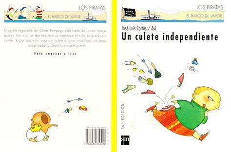 un culete independiente el 8434860929 un culete independiente pdf free download