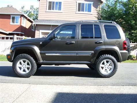 06 jeep liberty light replacement 25 best ideas about jeep liberty on top tents
