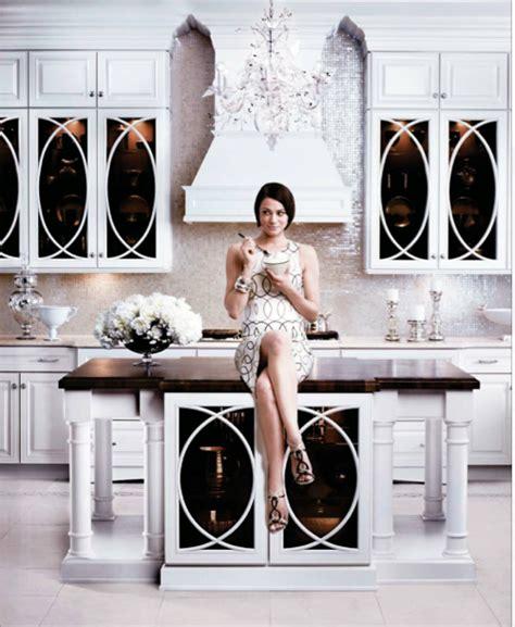 Kitchen Backsplash Tiles Toronto art deco kitchen on pinterest deco art deco interiors