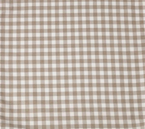 How To Clean Vinyl Upholstery Fabric Gingham Fabric Tablecloth Prefab Homes Decoration