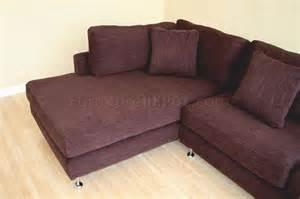 modern burgundy fabric sectional sofa with metal legs