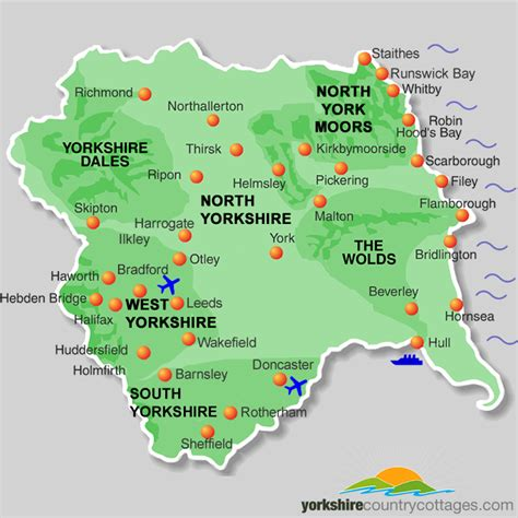how do yorkies stay country cottage holidays and accommodation in coast