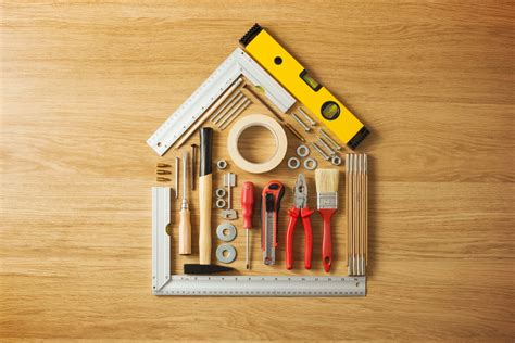 why going diy for general property maintenance is not the
