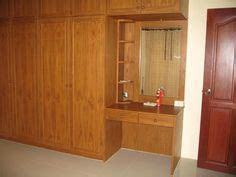Small Entertainment Cabinet Bedroom Cupboard Designs With Dressing Table Cupboards