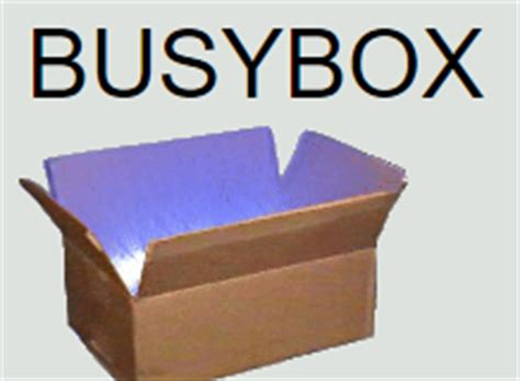 busy box apk busybox apk is what every rooted android needs digit speak