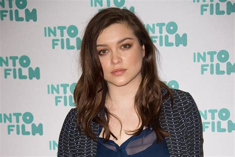 sophie cookson life sophie cookson biography photos personal life news