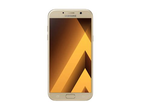 Samsung A7 Malysia Samsung Galaxy A7 2017 Price In Malaysia Specs Review