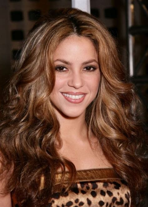 light golden hair color 1000 ideas about golden brown hair color on