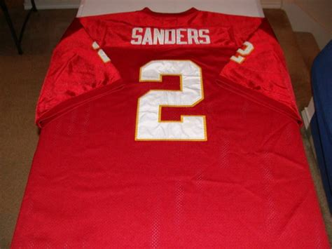 replica throwback blue cutler 6 jersey valuable p 1571 2 deion sanders florida state seminoles ncaa cb rs