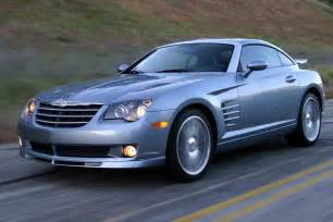 2014 Chrysler Crossfire Price 2014 Chrysler Crossfire Styling Review Release Date