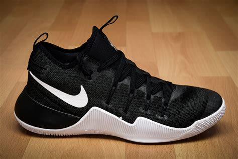 nike nba basketball shoes nike hypershift shoes basketball sil lt