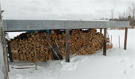 Heating A Shed by Wood Heating Basics 5 Facts You Should About Wood Heat