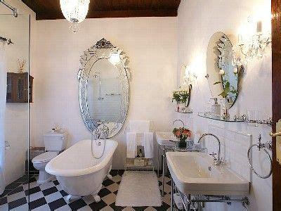 cheap victorian bathroom suites 109 best images about victorian bathroom on pinterest