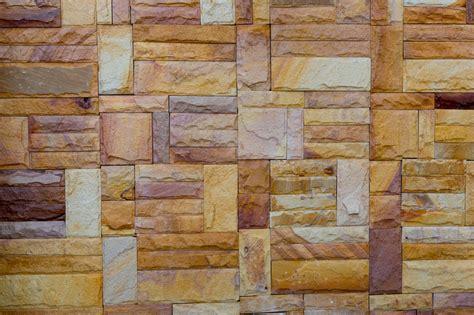 Betonmauer Mit Natursteinen Verkleiden by Mauer Versch 246 Nern 187 Streichen Verkleiden Oder Bepflanzen
