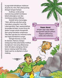 Buku Meramal Sifat Dan Karakter Anak belajar membaca menulis anak tk sd menyusun kata menjadi kalimat mewarnai gambar orang