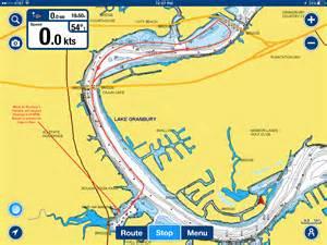 granbury map historic granbury square 187 labor day lake 2017