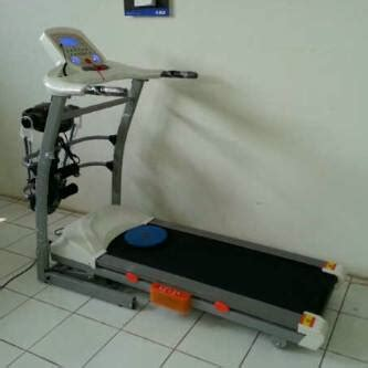 Alat Pemotong Kaca Yang Bagus Harga Alat Treadmill Yang Bagus Untuk Kesehatan Jantung
