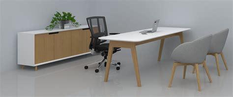 google office design philosophy office design philosophy anv corporate interior design