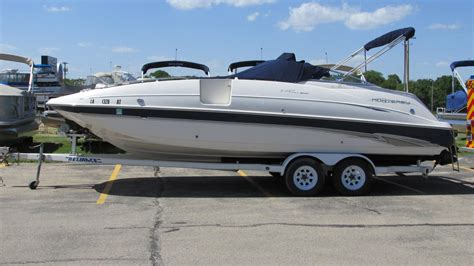 monterey explorer boats for sale monterey explorer new and used boats for sale