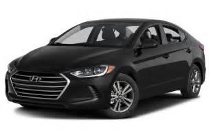 Are Kia And Hyundai The Same Company V 242 Ng Quanh O H Xe Hyundai V 224 Kia C 243 Thật Sự Tiết Kiệm