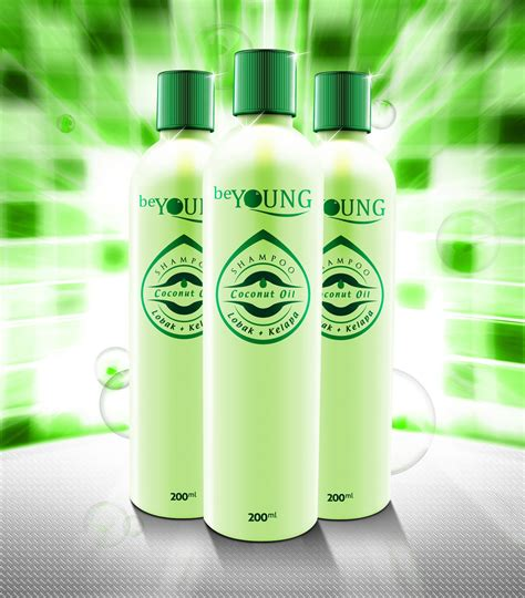 design untuk label sribu label design label design untuk kemasan shoo quot be