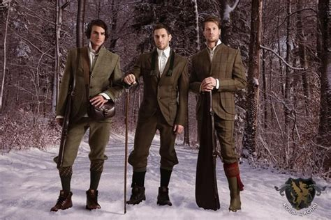 country style newmarket bespoke shooting jackets uk clothing brands