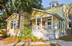 tybee island homes for rent tybee vacationstybee island vacation rentals archives