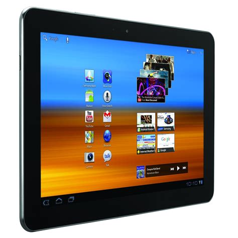 android tablet buy android tablet at best prices autos post
